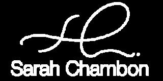 Sarah Chambon